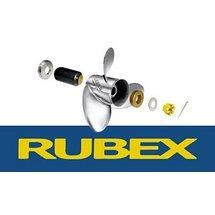 Винты RUBEX