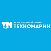 Каталог Техномарин