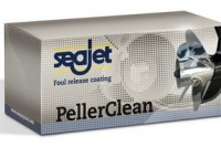 Комплект Seajet Peller Clean