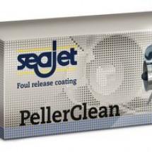 Peller Clean