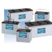 INTIMIDATOR AGM-Технология (абсолютно герметичные)