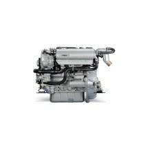 Судовые дизельные двигатели Craftsman Marine 16-80 л.с. (Нидерланды)