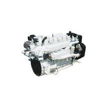 Судовые дизельные двигатели IVECO (Италия)