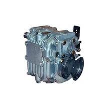 Судовые реверс-редукторы для двигателя до 50 л.с.
