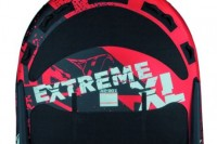 Буксируемый балон Extreme Tube XL